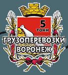 По всей России без посредников